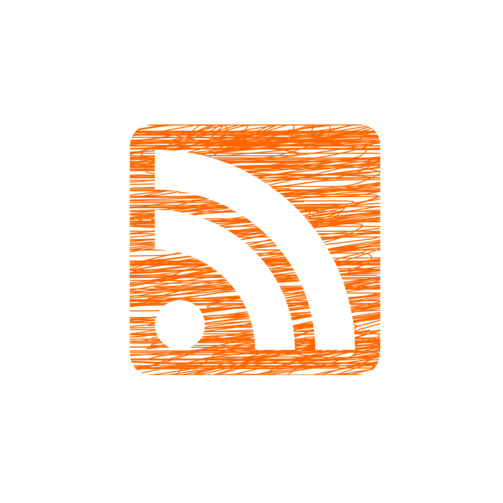 What Is RSS And How Can It Benefit You?