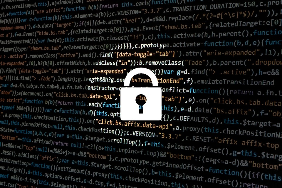 Spyware – What Is It? Why Should You Care?