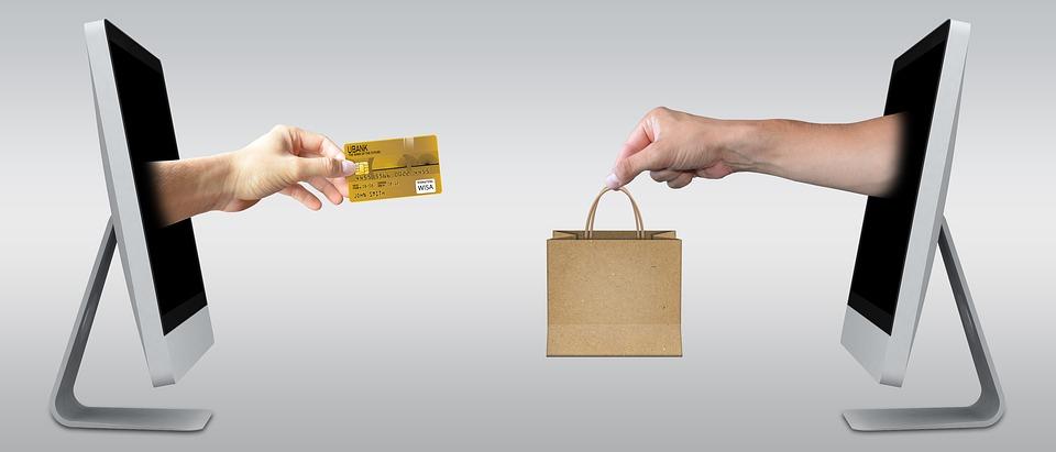 E-Commerce Hosting - Factors to Consider