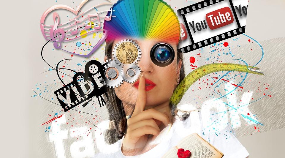 Best Internet Marketing Strategies- Part I