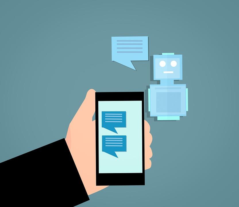Autoresponders Create Internet Business