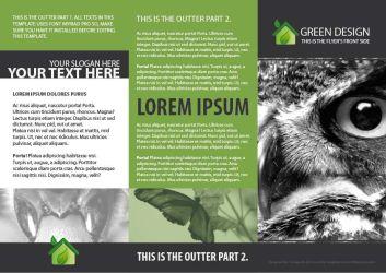 Green Design.